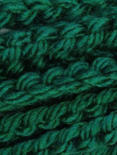 Chasingrainbowsforever Dark Green Aesthetic Green Aesthetic Emerald Green