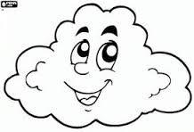 Resultado De Imagen Para Imagenes Animadas De Nubes Para
