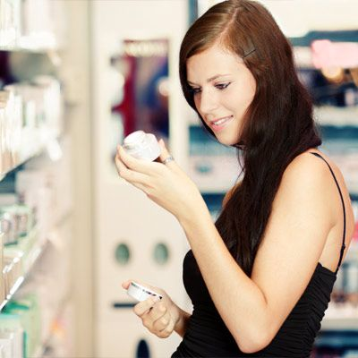 Break Your Bad Beauty Habits