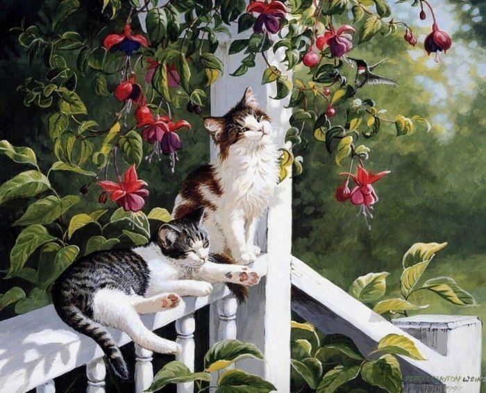 PaintNow | Картины-раскраски по номерам в Томске | ВКонтакте