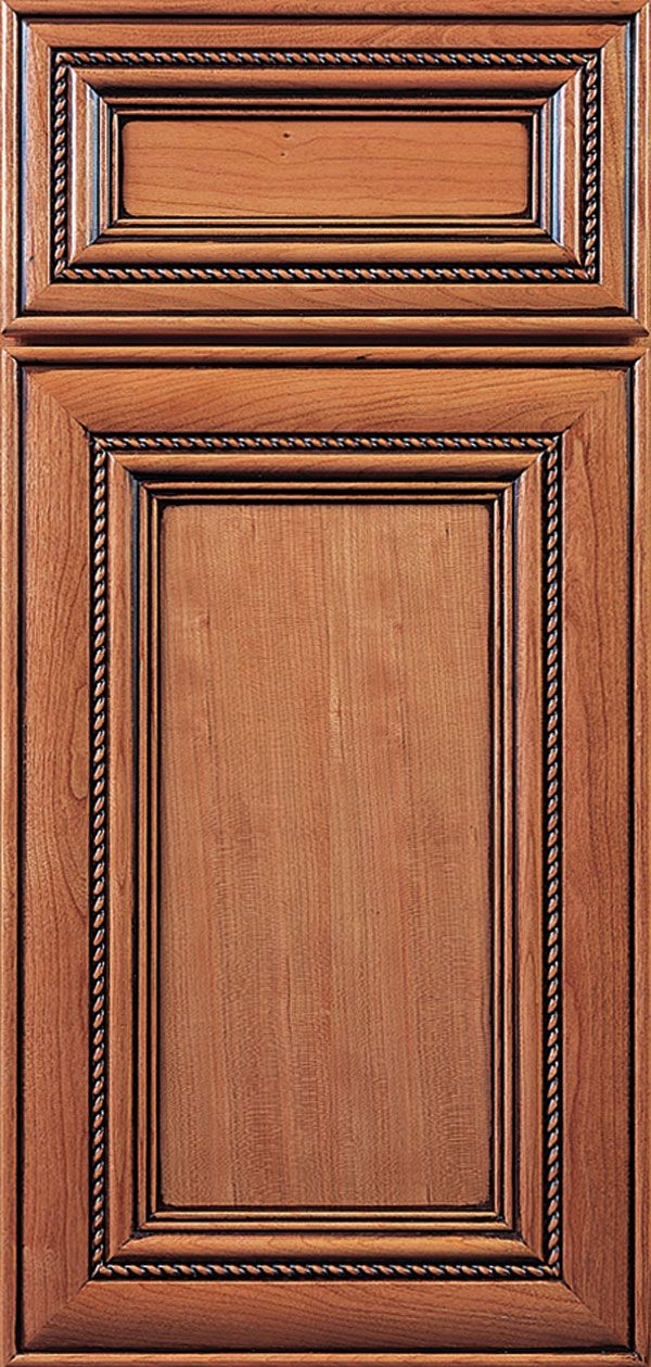 Good Cabinet Door Styles Gallery   Custom Cabinetry   OmegaCabinetry.com