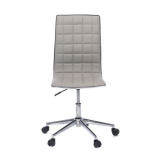 25 best ideas about siege de bureau on pinterest siege - Chaise de bureau de luxe ...