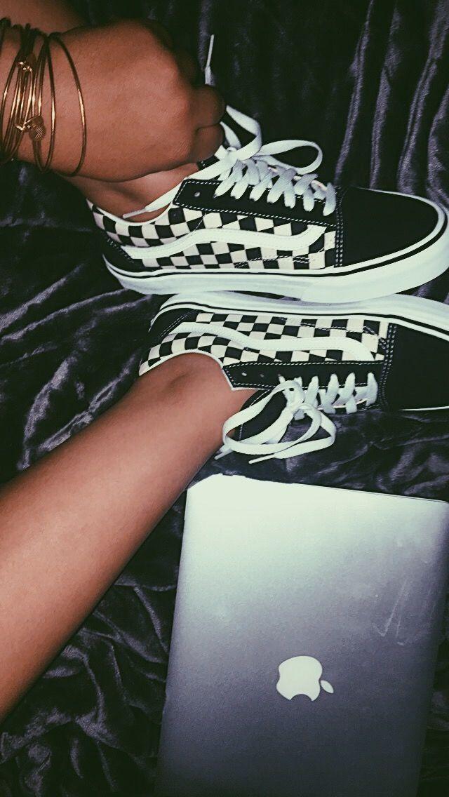 airmax #airmaxmodels #shoes #vans #vansshoes   Cool vans
