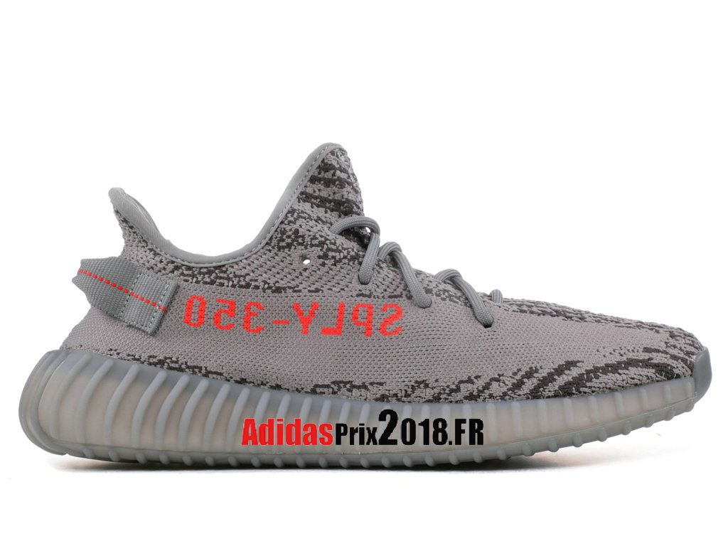 adidas yeezy boost 350 v2 grise