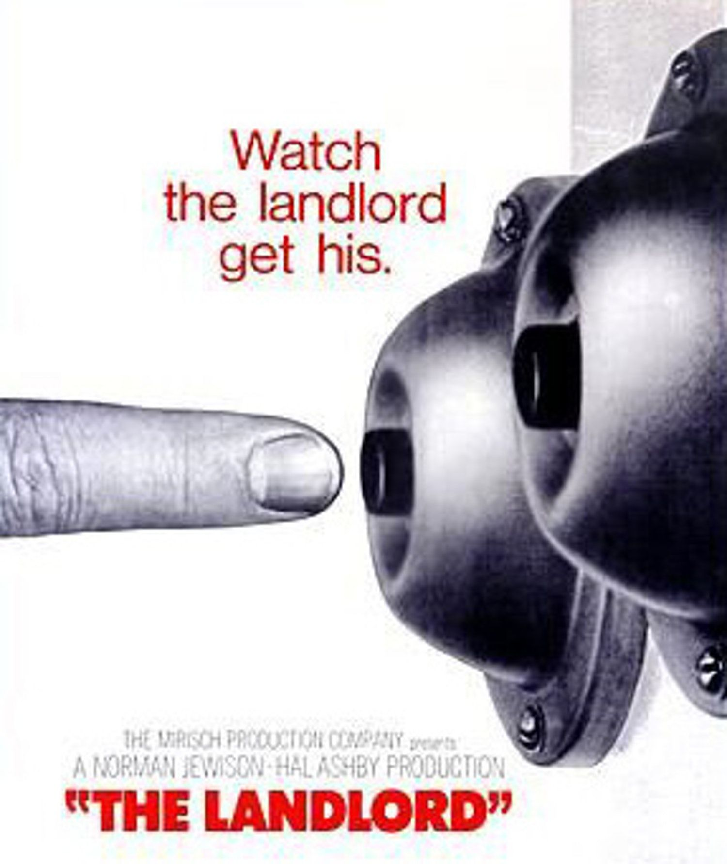 Los Angeles Allowable Rent Increases Being A Landlord Louis Gossett Jr Love Movie