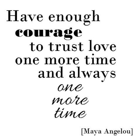 The 12 Best Maya Angelou Quotes About Love Relationships