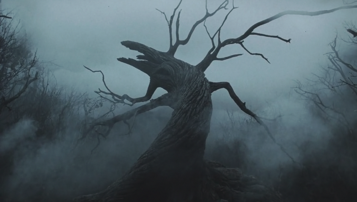 How do I write a compare and contrast essay on Sleepy Hollow and Michael Myers(Halloween)?