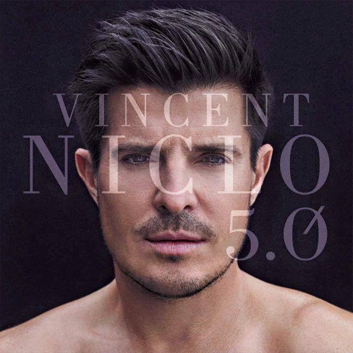 VINCENT TÉLÉCHARGER NICLO TANGO GRATUIT ALBUM