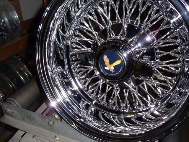 13 100 Spokes Wire Wheel Dayton Luxor Og Zenith Color Spoke Low Rider Wire Wheel Wheel Lowriders