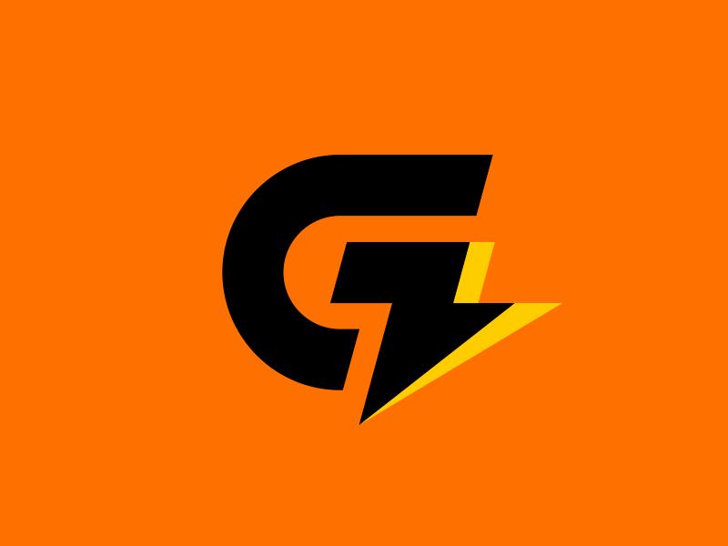 Gatorade Logo Design Book Logo Branding Design Logo