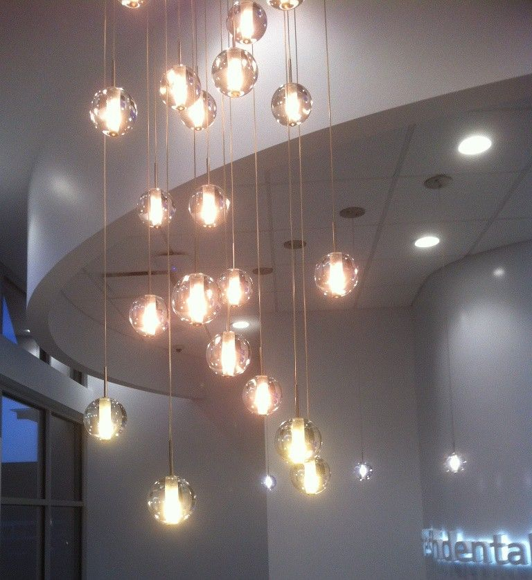 1000+ images about Globe Lighting on Pinterest | Glass design ...