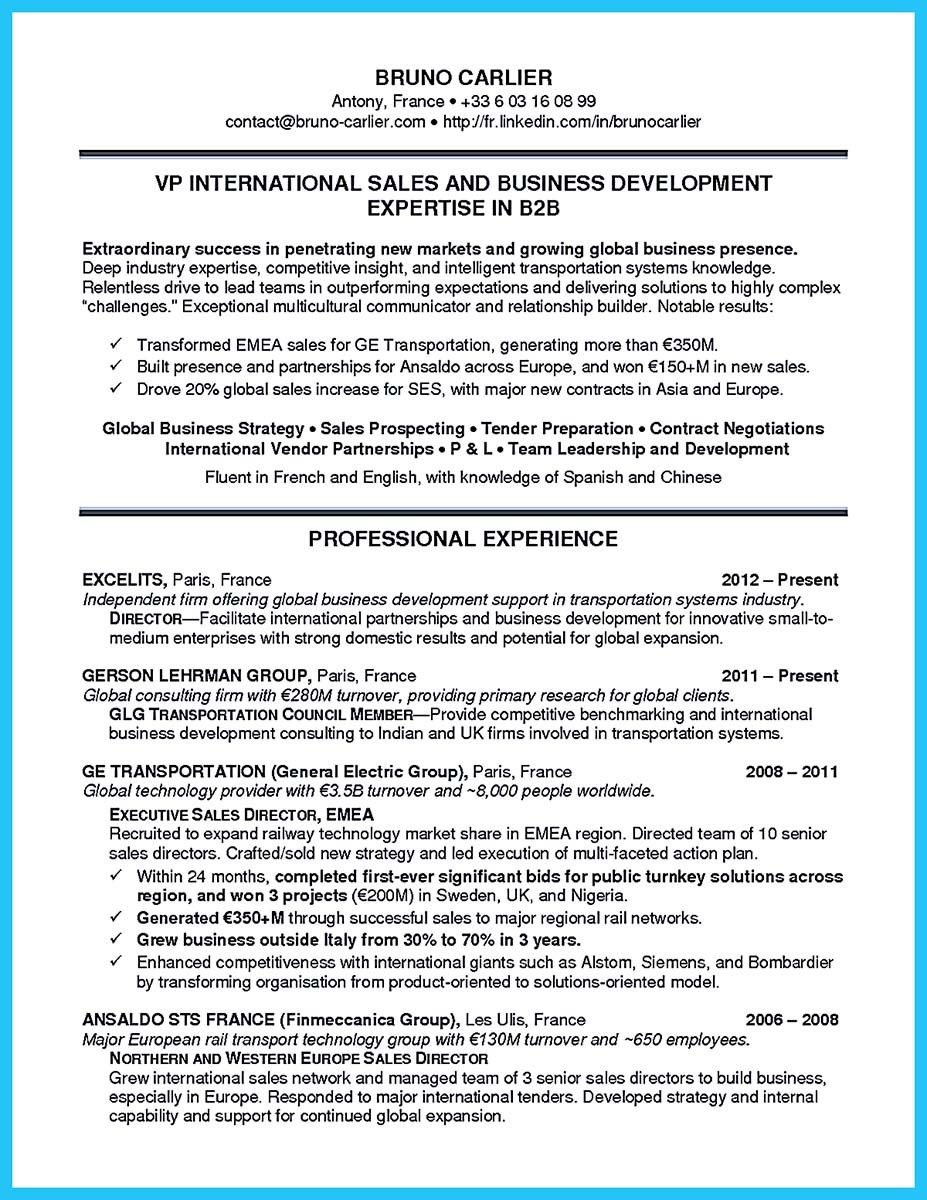 Nice Best Words For The Best Business Development Resume And Best Job Business Development Cool Words Resume