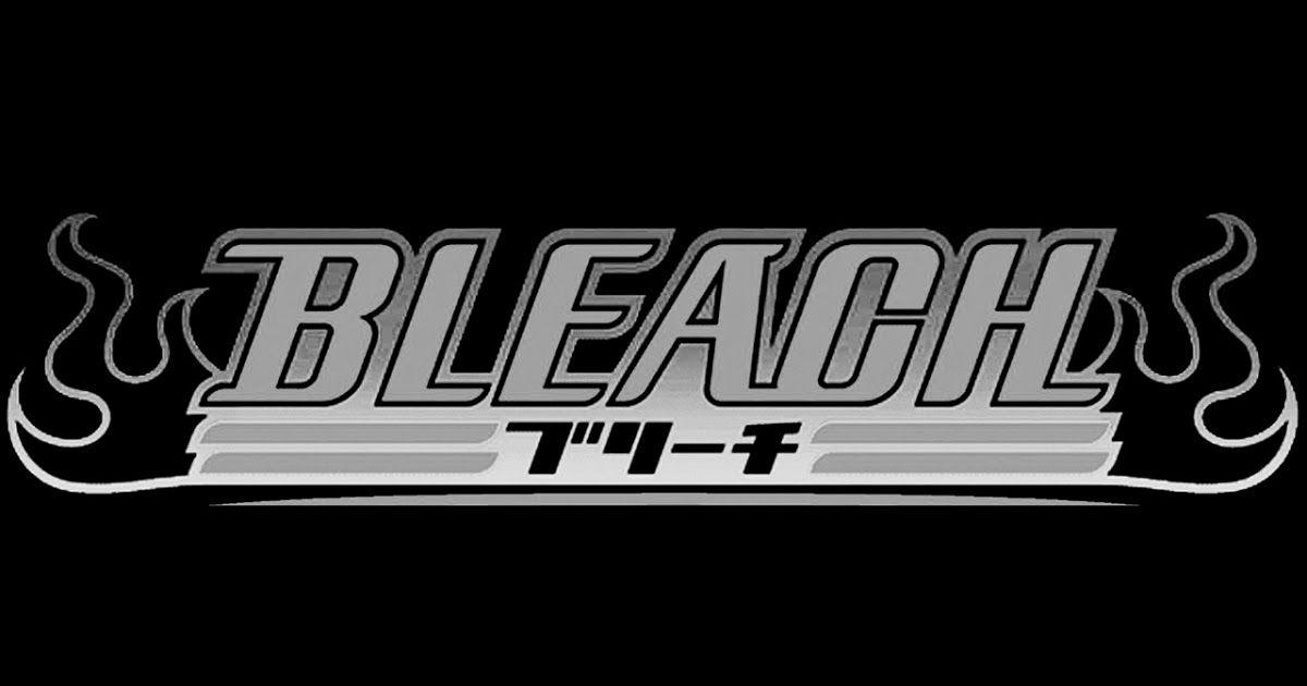 Wallpapers World Amazing Bleach Bleach Logo Photo Colection Hd Wallpaper Bleach Vector Logos 1920x1200 A Android Wallpaper Anime Logo Wallpaper Hd Bleach Logo Black anime logo wallpaper
