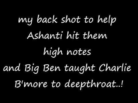 Eminem Ft Obie Trice 50 Cent Love Me Lyrics 720p Youtube