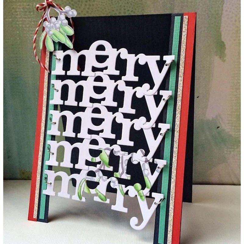 pinelaine on christmas cards  christmas cards