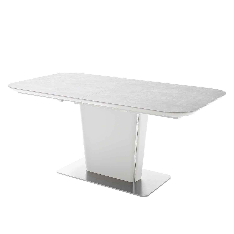 Tisch Rund Ausziehbar 90 Cm Esstisch Weiss Hochglanz Ausziehbar 120 Tisch Rund Weiss 90 Cm Tisch Mit 4 Stuhle Esstisch Holz Esstisch Esstisch Zum Ausziehen