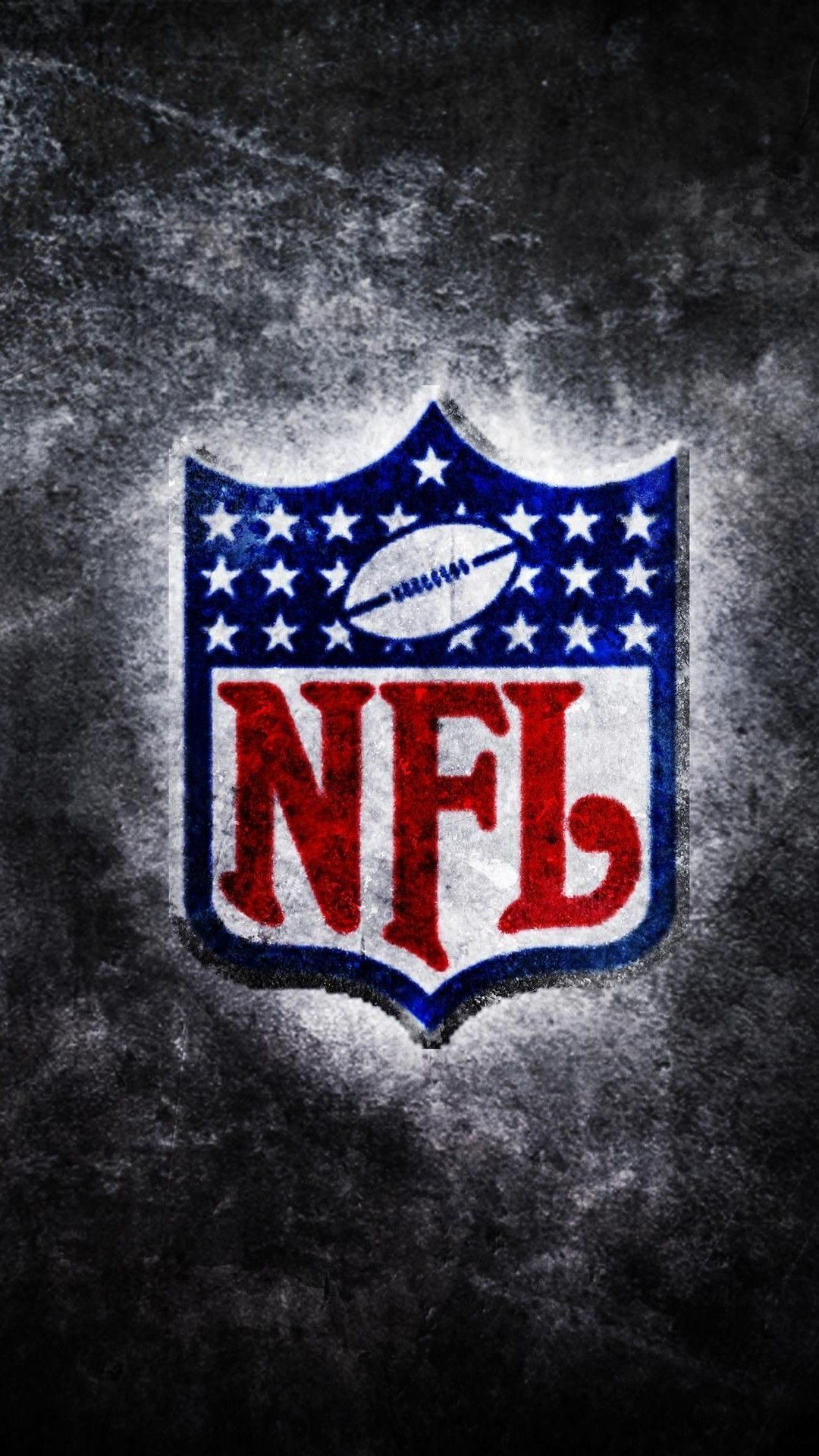 NFL Wallpapers Nfl football wallpaper, Football