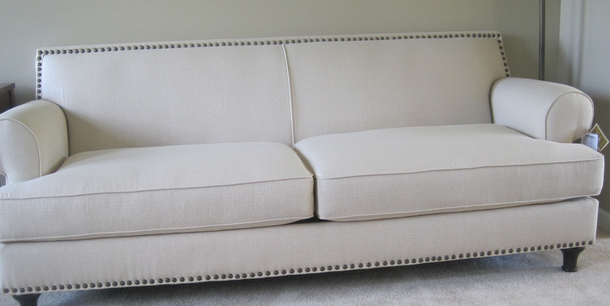 Modern Pull Out Couches 6