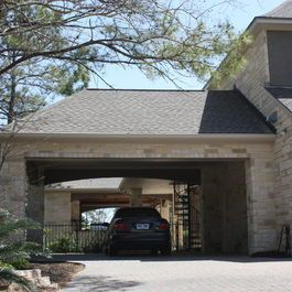 Car Port Design Ideas Pictures Remodel And Decor Carport Carport Designs House Designs Exterior