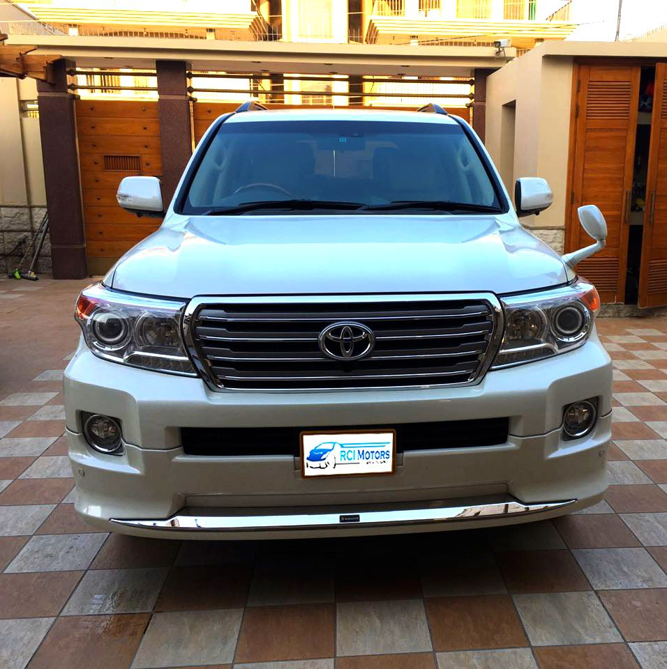 Rent A Car Islamabad With Driver Rates Rent A Car Without Driver Rates Rent A Car New Cars High Tech Interior