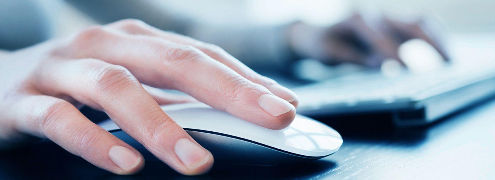 Digital Data Group provide best Easy Online Whats app work