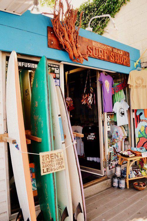 Bella Montreal Insta Bella Montreal Pinterest Weheartit Bella4549 Cute California Beach Surf Shop Surfboards Surfing Big Wave Surfing Surf Shop