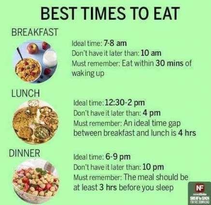 Fitness Food Dinner Health 51+ New Ideas #food #fitness