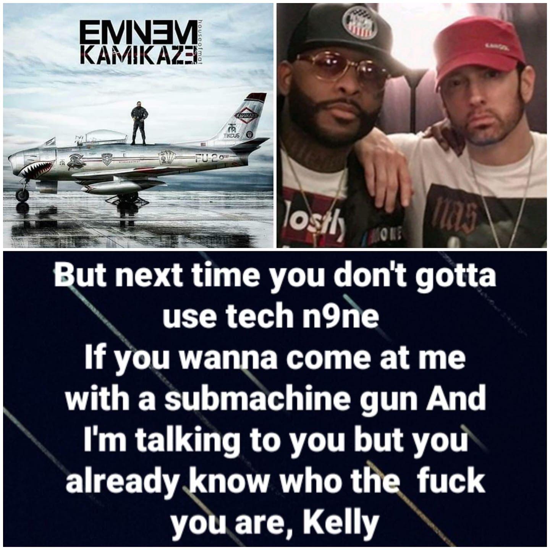 Pin by Jackie Trujillo on Eminem in 2020 Eminem, Hip hop
