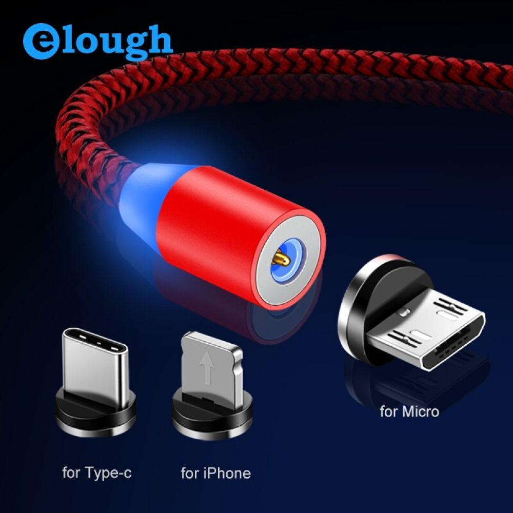 360 led charging cable for iphone price 795