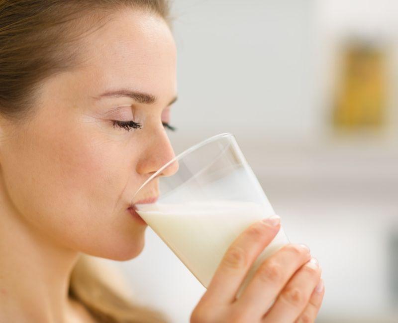 No beban tanta leche o evitenla del todo 78a5a844f9f15837531e6709755bc346