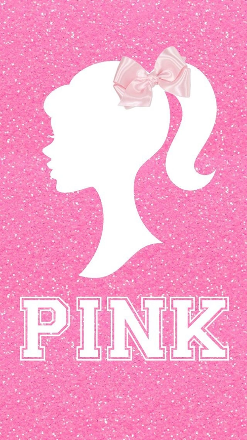 Image For Pink Wallpaper