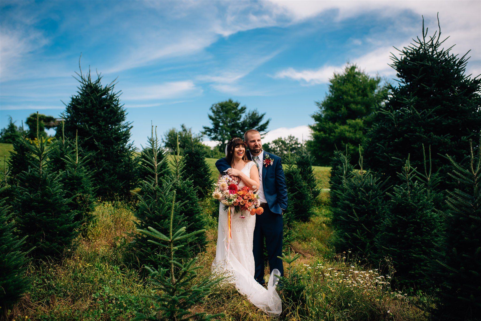 Durham Wedding Photographer Asheville wedding, Raleigh