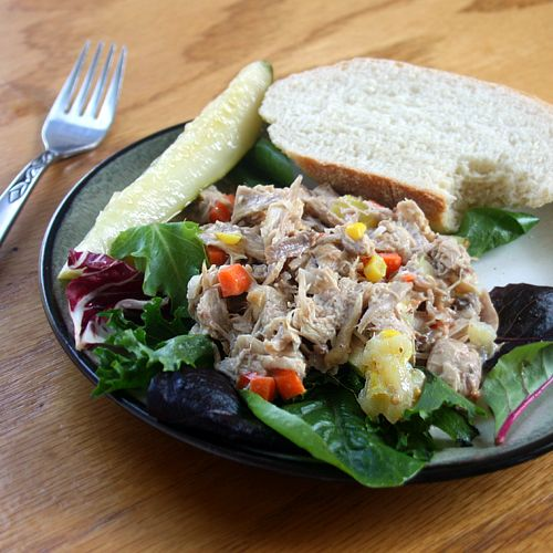 83 Reference Of Easy Chicken Salad Recipe With Sour Cream In 2020 Easy Chicken Salad Chicken Salad Recipe Easy Chicken Crockpot Recipes Easy