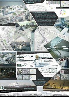 Architects Jury Presentation | Laminas De Presentacion Arquitectura,  Laminas De Arquitectura, Láminas Arquitectónicas