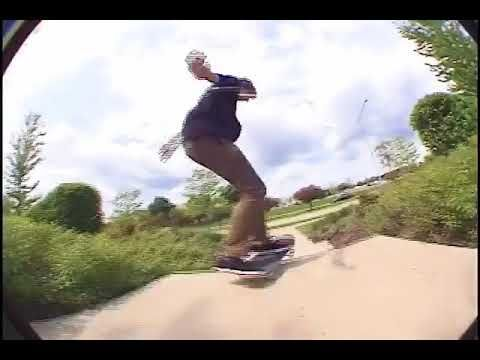 @seann_davis contest entry for @elementmakeitcount | Shralpin Skateboarding