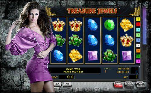 Игровые автоматы братва играть бесплатно и без регистрации вулкан в чехии проходили семки фильма казино рояль