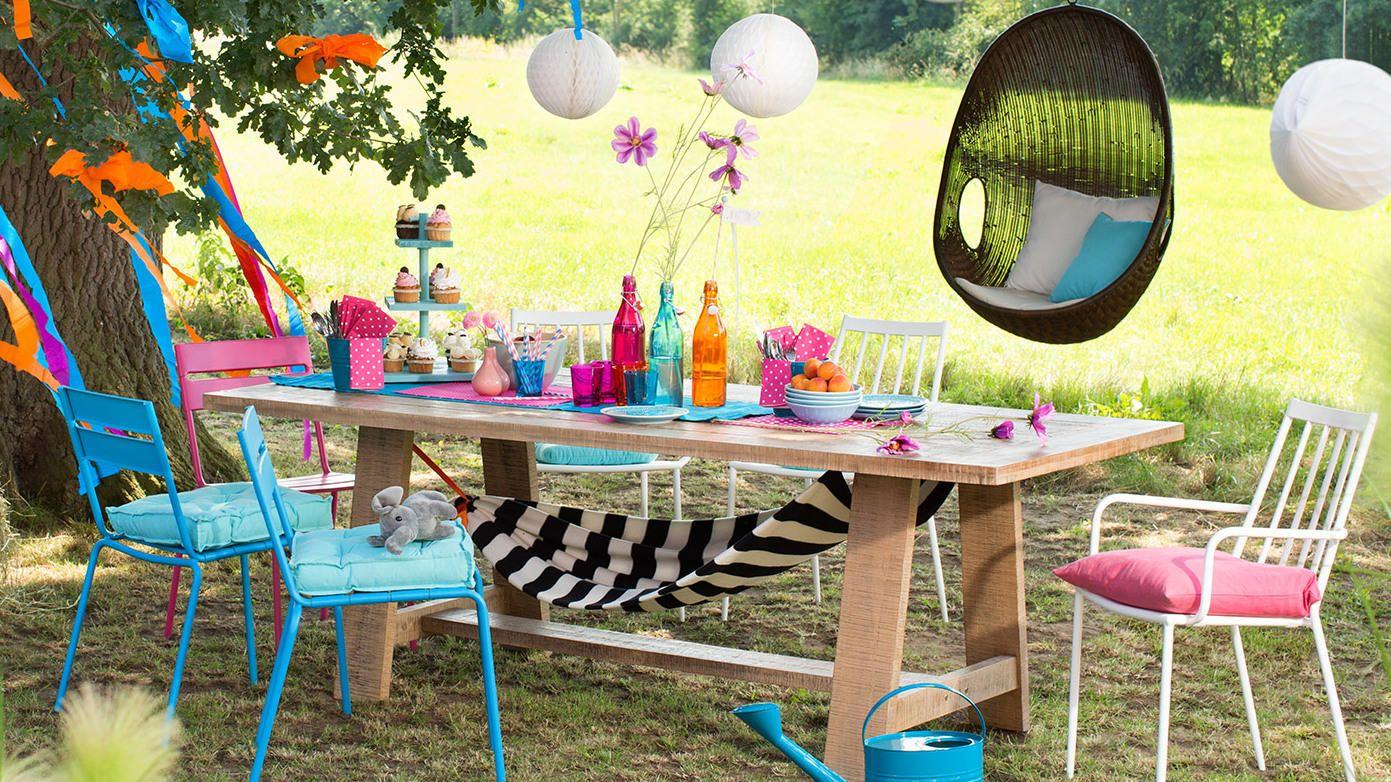 Home | SIENA GARDEN - Ihre Spezialisten für Gartenmöbel ...
