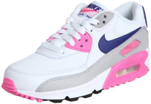 SCARPE NIKE WMNS AIR MAX 90 ESSENTIAL TG 41 COD 616730-104 Nike http://www.amazon.it/dp/B00HES8IG4/ref=cm_sw_r_pi_dp_1WNoub1ZPDGTJ