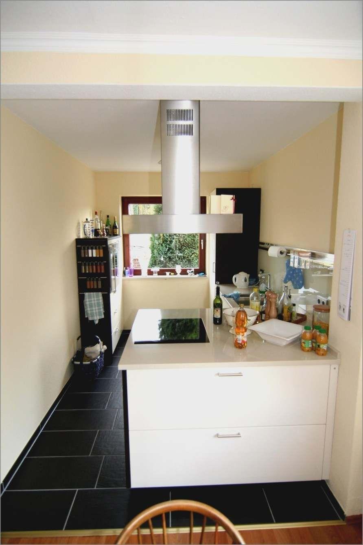 Arbeitsplatte kuche eiche rustikal for Kuchenschranke zu hoch