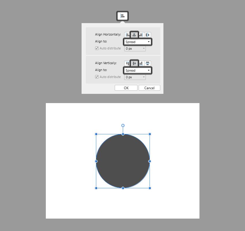 Transitioning From Adobe Illustrator To Affinity Designer Design Illustration Feeling Stuck