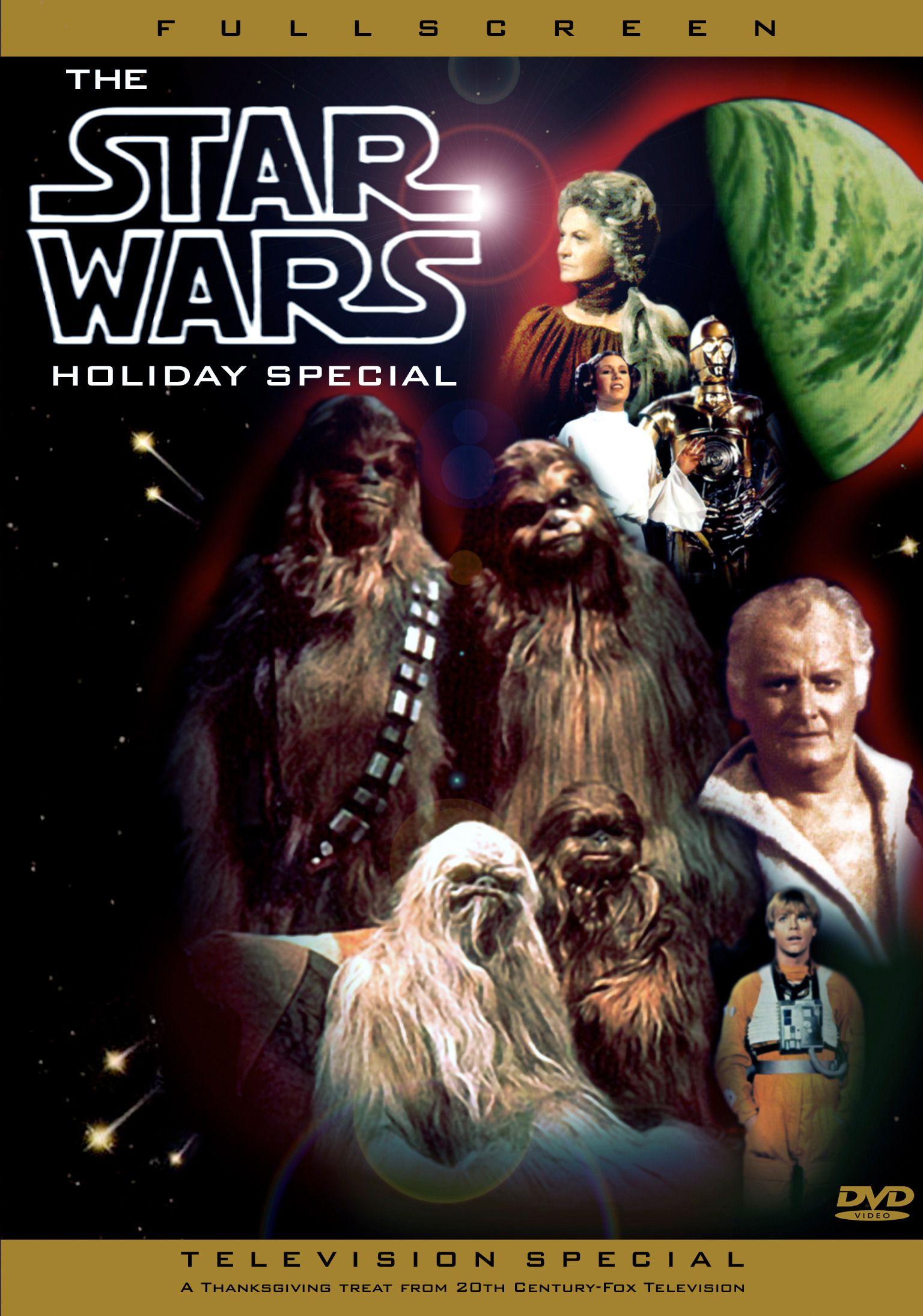 Star Wars Christmas Special Xkoxxeid Jpg 1536 2188 Ver Peliculas Online Películas Completas Ver Películas