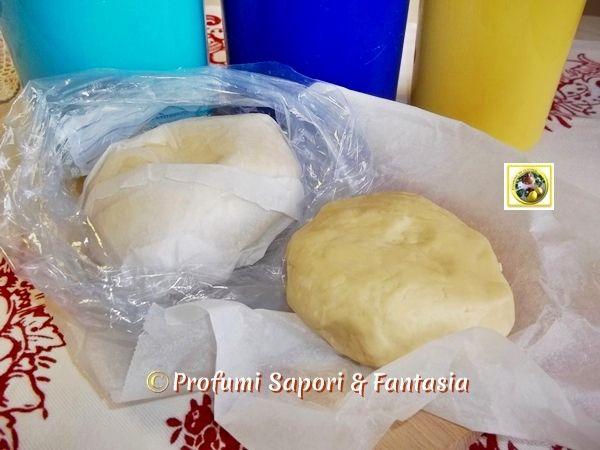 Congelare gli impasti lievitati dolci e salati for Cucinare e congelare