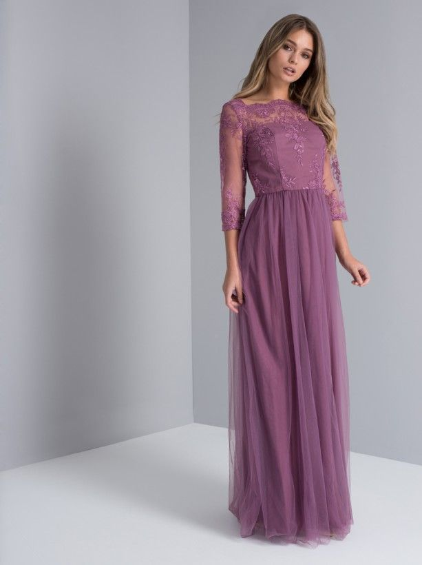 Chi Chi Enid Dress - chichiclothing.com | Gorgeous clothing and ...