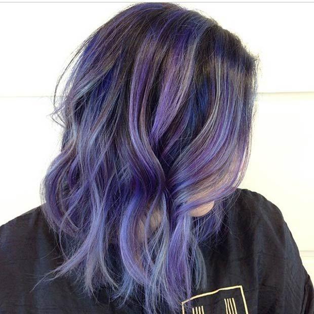 47 Hot Long Bob Haircuts And Hair Color Ideas Hair Hair Hair