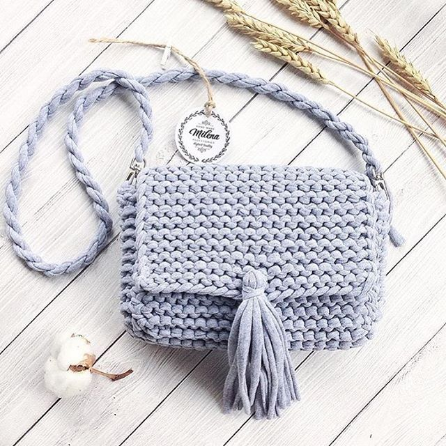 Pin by GANXXET on FABRIC YARN PATTERNS AND IDEAS   Pinterest