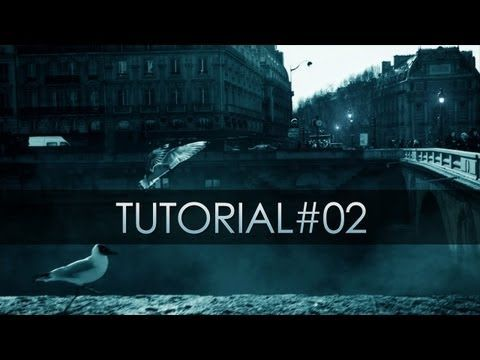 Realtime Video Mapping with After Effects on Vimeo