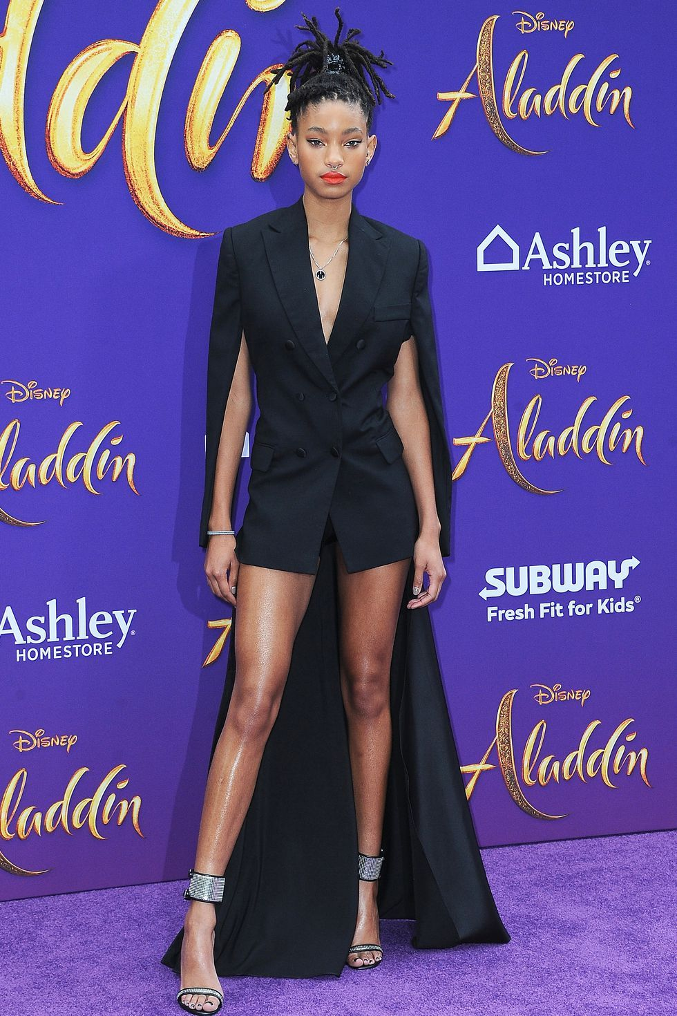 Photo of Best Dressed: The Week in Outfits