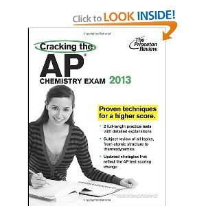 Pin On College Exams Book Miscellaneous Reviews