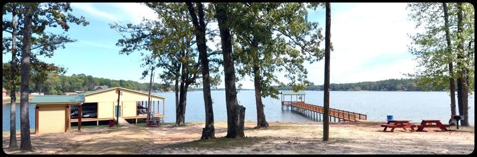 Kings Country Lake Cypress Springs Lake House Texas Lakes King And Country