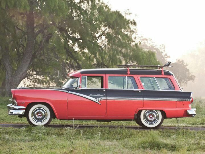 56 Ford Carcredittampa Youareapproved Www Carcredittampa Com